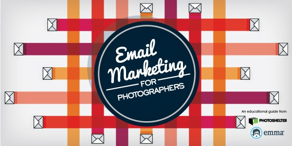 The Photographer's List of Do's & Don'ts in Email Marketing