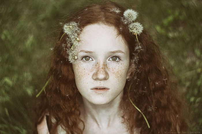 the-series-of-portraits-about-redheads-and-freckled-girls__880