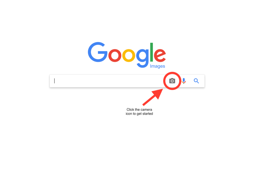 Find Your Images Online Using Reverse Image Search on Google