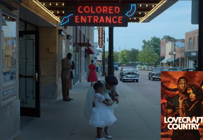 Pop Culture's Homage to Gordon Parks